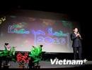 Ấm áp Xuân yêu thương của kiều bào Việt Nam tại Hungary