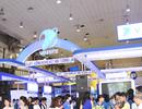 Nhà nước sẽ chỉ giữ từ 50 đến dưới 65% vốn điều lệ VNPT, MobiFone