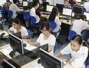 ĐH Quốc gia Hà Nội cảnh báo thông tin giả mạo luyện thi đánh giá năng lực