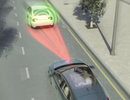 Tất cả ô tô tại Mỹ sẽ được trang bị phanh tự động