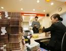 VietinBank thoái hơn 5% vốn tại SaigonBank