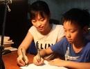 Nữ sinh cao điểm nhất xứ Nghệ chia sẻ bí quyết giành điểm 10 môn Toán