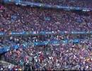 Lễ khai mạc Euro 2016 đầy màu sắc