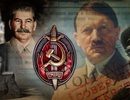 Âm mưu ám sát Stalin: Tình báo Nga và SS đấu trí