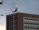 Đức mở rộng điều tra Volkswagen