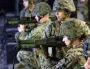 Quân đội Mỹ mở cửa với tất cả nữ thủy quân lục chiến đủ điều kiện