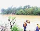 Điện lực Hà Tĩnh căng mình đảm bảo lưới điện vận hành an toàn trong mưa lũ