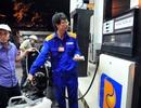 Giá xăng tiếp tục tăng 243 đồng/lít