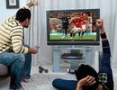 Một nam thanh niên đột tử khi xem trận bóng Việt Nam - Indonesia