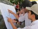 Du học sinh Lào ngành Y đa khoa Trường ĐH Kinh doanh và Công nghệ xin chuyển trường?