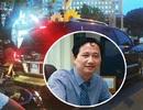 Quy trình bầu ông Trịnh Xuân Thanh: Làm với tốc độ… siêu thanh!