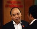 Thủ tướng giải đáp băn khoăn của 3.000 công nhân, lao động