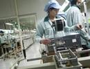 WB: Kinh tế Việt Nam tăng trưởng chậm hơn