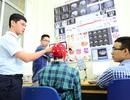 Cơ hội để phát triển Kỹ thuật Y sinh ở Việt Nam