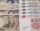 """Nhật Bản """"soán ngôi"""" Trung Quốc trở thành chủ nợ lớn nhất của Mỹ"""