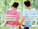 Ứng xử thế nào khi con cái yêu ở tuổi teen?