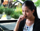 Yu Dương từng cảm thấy stress vì áp lực danh tiếng của gia đình