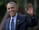 Barack Obama nhắn nhủ giới công nghệ trong ngày cuối cùng tại Nhà Trắng