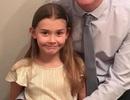 Bé gái 7 tuổi viết thư cho Google xin việc làm, CEO đích thân trả lời