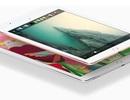Apple ra mắt iPhone 7/7 Plus màu đỏ cùng 4 phiên bản iPad trong tháng 3?