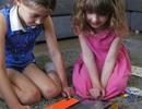 Chuyện lạ cô bé 7 tuổi gửi đơn xin việc đến Google được nhận làm kiểm duyệt sản phẩm