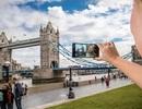 Nokia 8 ra mắt, có thể chụp và quay video cùng lúc 2 camera