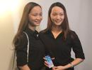 Face ID trên iPhone X bị qua mặt dễ dàng bởi cặp sinh đôi tại Hà Nội