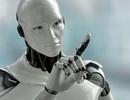 Liệu robot có thể trở thành Tổng thống trong một tương lai không xa?