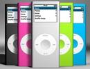 Apple chính thức khai tử iPod Nano và iPod Shuffle