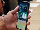 """Chưa lên kệ, iPhone X đã bị kiện vì tính năng siêu """"hot"""""""