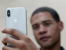iPhone X là smartphone có camera chụp đẹp nhất