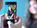 Samsung Galaxy Note 8 hay Pixel 2 chụp ảnh đẹp hơn?