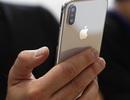 """Apple """"chơi ngông"""": Chuẩn bị bán nhưng iPhone X còn chưa được sản xuất"""
