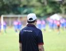 Đề phòng tiêu cực, C45 theo sát U22 Việt Nam ở SEA Games