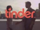 Ứng dụng hẹn hò dành cho giới trẻ đứng đầu bảng xếp hạng App Store