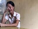 Bi kịch gia đình đằng sau cái chết oan nghiệt của người chồng