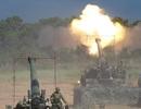 Trung Quốc giận dữ khi Mỹ bán vũ khí cho Đài Loan