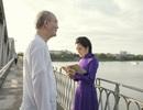 Chuyện tình đắm say của nhạc sĩ Vũ Thành An với một cô gái Huế