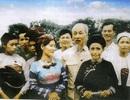 Tháng 5, nhiều hoạt động ý nghĩa tại Làng Văn hóa - Du lịch các dân tộc Việt Nam