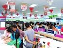 Thời điểm mua sắm hàng điện máy đón Tết