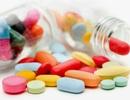 Thu hồi 30 lô thuốc kém chất lượng trong năm 2016