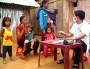 Bộ Y tế khuyến cáo phòng bệnh bạch hầu tại ổ dịch