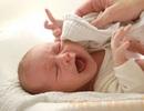 Xử lý như thế nào khi trẻ sốt cao, co giật trong ngày Tết?