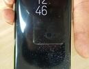 Tại sao kích thước là điểm đột phá nhất trên Samsung Galaxy S8