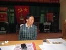 Bắt giữ người vác bì tiền 2 tỷ đồng vượt biên sang Lào