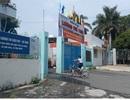Nghi án bé gái 7 tuổi bị xâm hại tại trường: Cơ quan CSĐT, Công an TPHCM vào cuộc