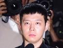 """Người tống tiền Park Yoochun phải nhận án phạt """"bóc lịch"""""""