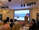 Doanh nghiệp Việt áp dụng TMĐT trong kinh doanh