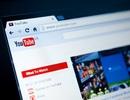 YouTube cho phép người dùng thay đổi tiêu đề video sang ngôn ngữ khác