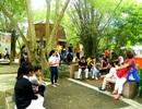 Hội An tổ chức nhiều chương trình hưởng ứng ngày sách Việt Nam